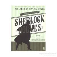 Sherlock Holmes (2. Cilt) - Sir Arthur Conan Doyle