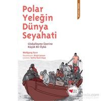 Polar Yeleğin Dünya Seyahati