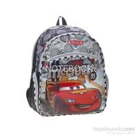 Cars Okul Çantası 62206
