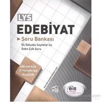 Eis Lys Edebiyat Soru Bankası