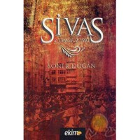 Sivas - 2 Temmuz 1993