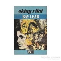 Bay Lear-Oktay Rifat
