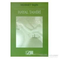 Hayal Tamiri