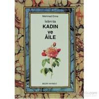 İslam'da Kadın ve Aile - Mehmed Emre