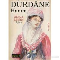 Dürdane Hanım-Ahmet Midhat