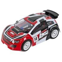 Losi 1/14 Mini Rally Uzaktan Kumandalı Araba