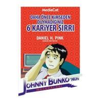 Jhonny Bunko'nun Anıları