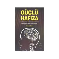 Güçlü Hafıza - Ahmet Yıldız