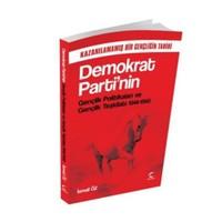Demokrat Partinin Gençlik Politikaları Ve Gençlik Teşkilatı 1946-1960-İsmail Öz