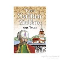 Tac-ı Sultan Selim