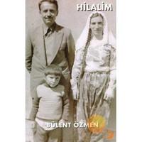 Hilalim