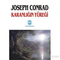 Karanlığın Yüreği-Joseph Conrad