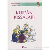 Kur'an Kıssaları