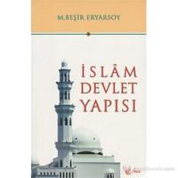 İslam Devlet Yapısı