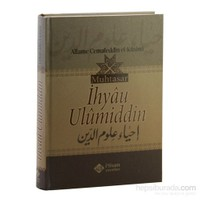 Muhtasar İhyau Ulumiddin - Allame Cemaleddin el-Kasimi