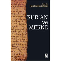Kur'an Ve Mekke