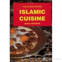 Islamic Cusine - Bülben Hofmann