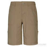 The North Face Kadın Kadın Horizon Sunnyside Short