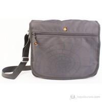 Umix My Vortex- Gri postacı çantası