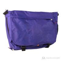 Umix my Dream- Mor postacı çantası