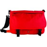 Umix My Style messenger-kırmızı postacı