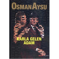 Karla Gelen Adam-Osman Aysu