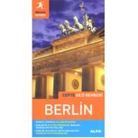 Cepte Gezi Rehberi - Berlin-Paul Sullivan