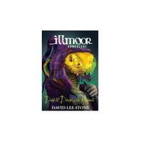 Illmoor Günceleri - Dedektif Döndolaş'ın Hezimeti