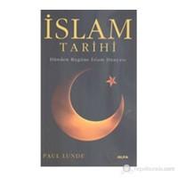 İslam Tarihi-Paul Lunde