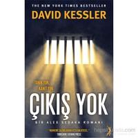 Çıkış Yok-David Kessler