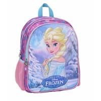 Hakan Çanta 87407 Frozen Okul Çantası