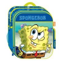 Spongebob Okul Çantası 20325