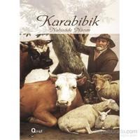 Karabibik - Nebizade Nazım
