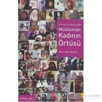 Müslüman Kadının Örtüsü