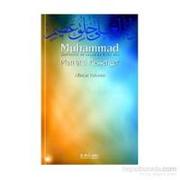 Muhammad - Man And Messenger