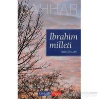 İbrahim Milleti