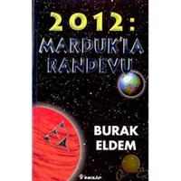 2012 Mardukla Randevu
