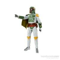 Star Wars Boba Fett Dev Figür 51 Cm