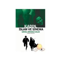 Kadın, İslam Ve Sinema