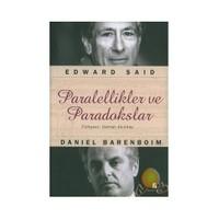 Paralellikler Ve Paradokslar
