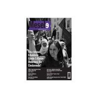 Mesele Dergisi Sayı: 63