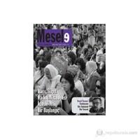 Mesele Dergisi Sayı :77 ,Mayıs 2013