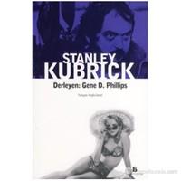 Stanley Kubrick-Derleme