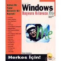 Windows Me / Başvuru Klavuzu