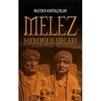 Melez: Hierepolis Sırları