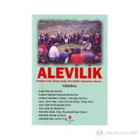 Alevilik-Ali Adil Atalay Vaktidolu