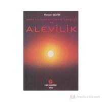 2000 Yılında Ehlibeyt Gerçeği Ve Alevilik-Hasan Sevin