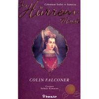 Bir Hürrem Masalı - Colin Falconer