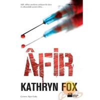 Afir-Kathryn Fox