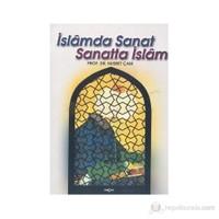 İslamda Sanat Sanatta İslam